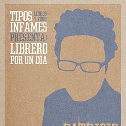 Foto: Tipos Infames. Madrid, 2012