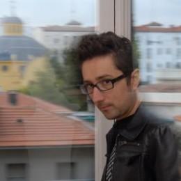 Foto: Eric Molgora. Madrid, 2008