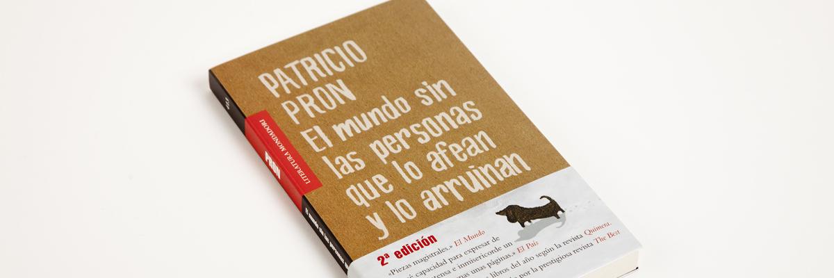 PatricioPron_002