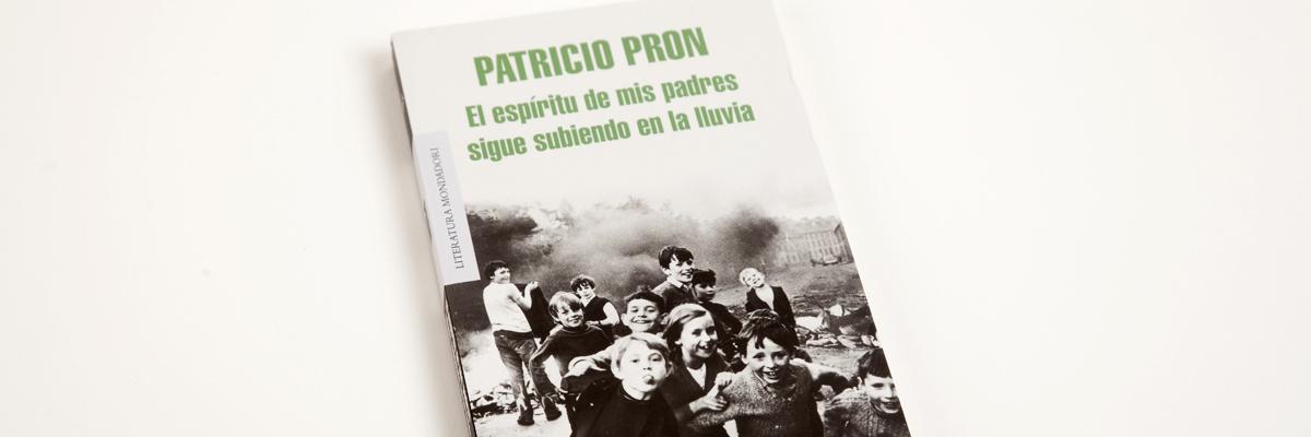 PatricioPron_003