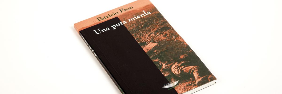 PatricioPron_004