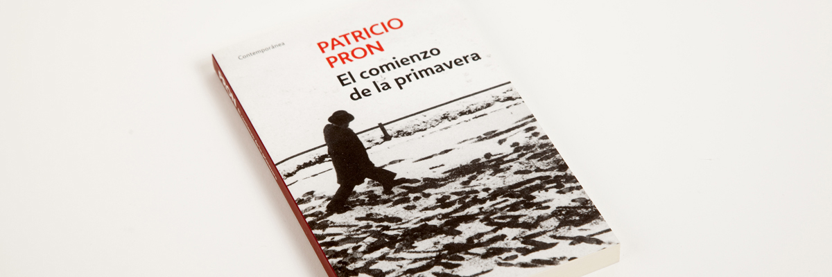 PatricioPron_011