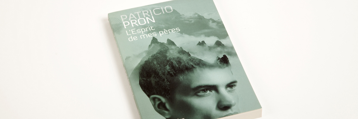 PatricioPron_013