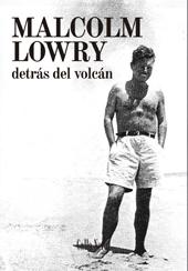 lowr.indd