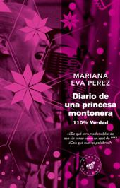 diarioancho170